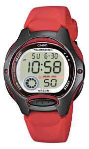 Zegarek Casio LW-200-4AV - 2847547309