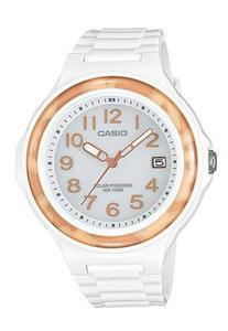 Zegarek Casio LX-S700H-7B3VEF Solar - 2847547312