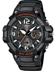 Zegarek Casio MCW-100H-1AVEF Chrono - 2847547314