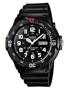 Zegarek Casio MRW-200H-1BVEF - 2847547318