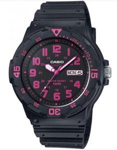 Zegarek Casio MRW-200H-4CVEF - 2832895615
