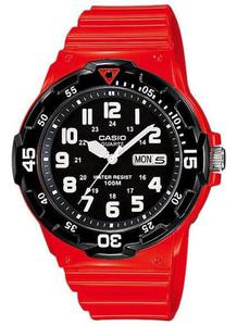 Casio MTP-1291D -7A Masywny