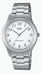 Zegarek Casio MTP-1128A-7BH Klasyczny - 2847547350