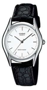 Zegarek CASIO MTP-1154E-7A Klasyczny - 2847547354