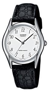 Zegarek Casio MTP-1154E-7B Klasyczny - 2847547355