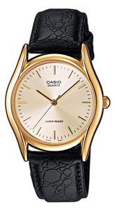 Zegarek Casio MTP-1154Q-7A Klasyczny - 2847547356