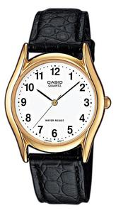 Zegarek Casio MTP-1154Q-7B Klasyczny - 2847547357