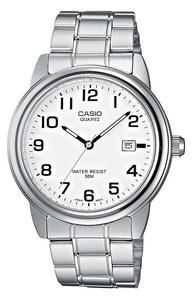 Zegarek CASIO MTP-1221A-7BV Klasyczny - 2847547370