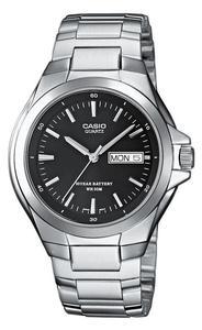 Zegarek CASIO MTP-1228D-1AVEF - 2847547374