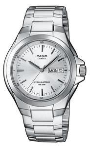 Zegarek CASIO MTP-1228D-7AVEF - 2847547375
