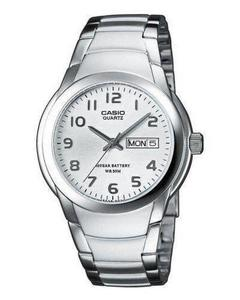 Zegarek Casio MTP-1229D-7AVEF - 2847547377