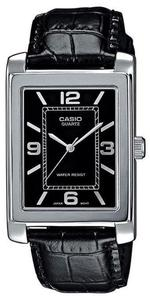 Zegarek CASIO MTP-1234L-1AEF - 2847547380