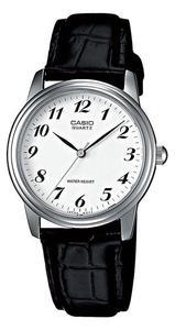 Zegarek CASIO MTP-1236L-7B Klasyczny - 2847547383