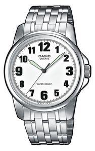 Zegarek CASIO MTP-1260D-7B Klasyczny - 2847547390