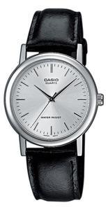 Zegarek Casio MTP-1261E-7A Klasyczny - 2847547391