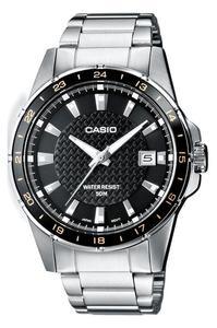 Zegarek Casio MTP-1290D-1A2VEF - 2847547393