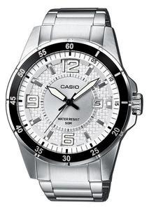 Zegarek CASIO MTP-1291D-7AVEF - 2847547397