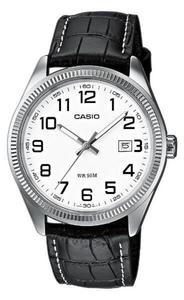 Zegarek Casio MTP-1302L-7BVEF - 2847547403