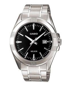 Zegarek Casio MTP-1308D-1AVEF - 2847547411