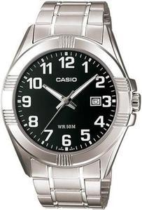 Zegarek Casio MTP-1308D-1BVEF - 2847547412