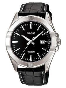Zegarek Casio MTP-1308L-1AVEF - 2847547413