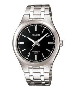 Zegarek Casio MTP-1310D-1AVEF - 2847547414