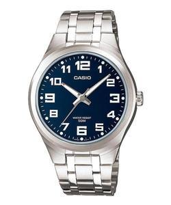 Zegarek Casio MTP-1310D-2BVEF - 2834928806