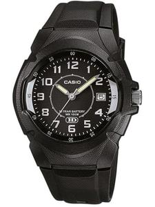 Zegarek CASIO MW-600B-1BVEF - 2847547420