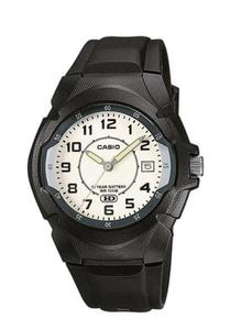 Zegarek CASIO MW-600B-7BVEF - 2832895626