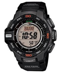 Zegarek Casio PRG-270-1ER ProTrek - 2847547421