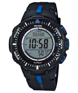 Zegarek Casio PRG-300-1A2ER ProTrek - 2847547423