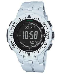 Zegarek Casio PRG-300-7ER ProTrek - 2847547425
