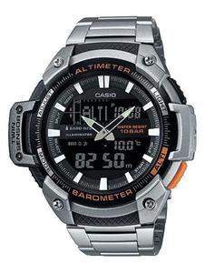 Zegarek Casio SGW-450HD-1BER OutGear - 2847547447