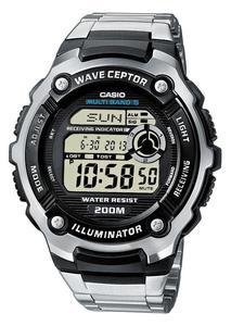 Zegarek Casio WV-200DE-1AVER OutGear Wave Ceptor - 2847547547