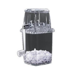 Kruszarka do lodu akrylowa CILIO PREMIUM - 2886604618