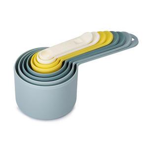 Miarki kuchenne plastikowe JOSEPH JOSEPH NEST OPAL 7 szt. - 2843432575