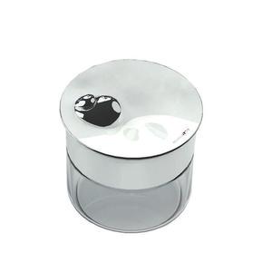 BUGATTI Acqua 0,5 l - pojemnik hermetyczny na  - 2860068052
