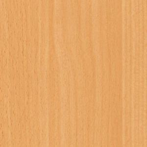 Okleina meblowa drewnopodobna dc fix Rotuche 200-2658/8184/5418 - 2863486035