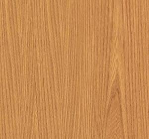 Okleina meblowa drewnopodobna dc fix Japaneiche Ruster 200-1604 - 2863486040