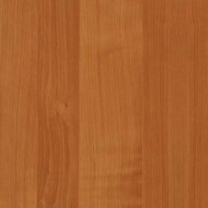 Okleina meblowa drewnopodobna dc fix Erie mittel 200-2904/8304/5504 - 2863486042