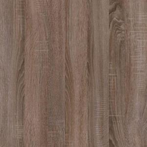 Okleina meblowa drewnopodobna dc fix Sonoma Eiche truffel 200-3199/5593 - 2863486045