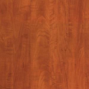 Okleina meblowa dc fix drewnopodobna Calvados 200-2986/8307/5519 - 2863486047