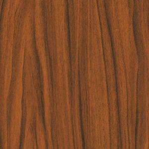 Okleina meblowa dc fix drewnopodobna Gold Nussbaum 200-1317/8006/5093 - 2863486048