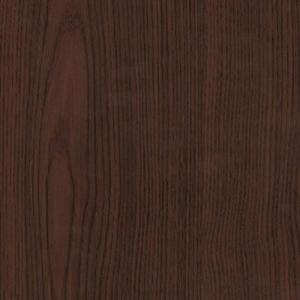 Okleina meblowa dc fix drewnopodobna Dark maron 200-2234/8060/5444 - 2863486056