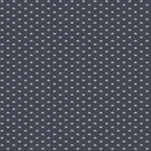 Okleina meblowa dc fix dekoracjna Stars grey 346-0653 - 2863486058
