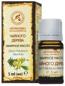 Olejek z Drzewa Herbacianego, Drzewo Herbaciane, 100% Naturalny - 2829166377