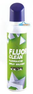 Zmywacz Fluorclean Spray 150ml MAPLUS - 2832100215