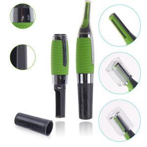 Sznurek 3mm/100m zielony - 1618671927