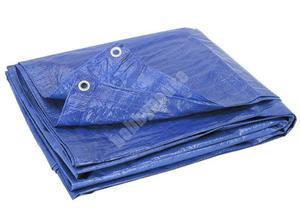 Plandeka niebieska 2x3m Beast 250230 - 1618672897