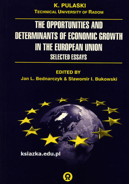 determinants of the economic development in nepal essay Important ingredients needed for achieving economic development several empirical works, however  152 determinants of economic growth in nigeria ajide.